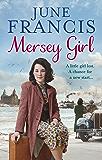 Mersey Girl
