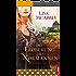 Die Eroberung des Normannen: historischer Roman