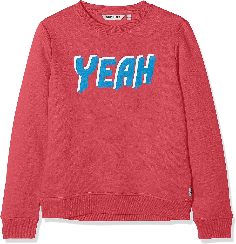 Garcia Kids Girls Sweatshirt