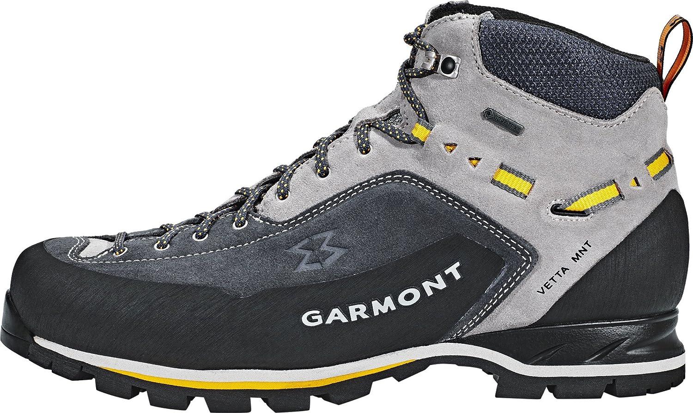 Garmont Vetta MNT GTX, Trekking- & Wanderhalbschuhe Wanderhalbschuhe Wanderhalbschuhe 980ce8