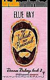 No Whisk No Reward (Donner Bakery Book 3)