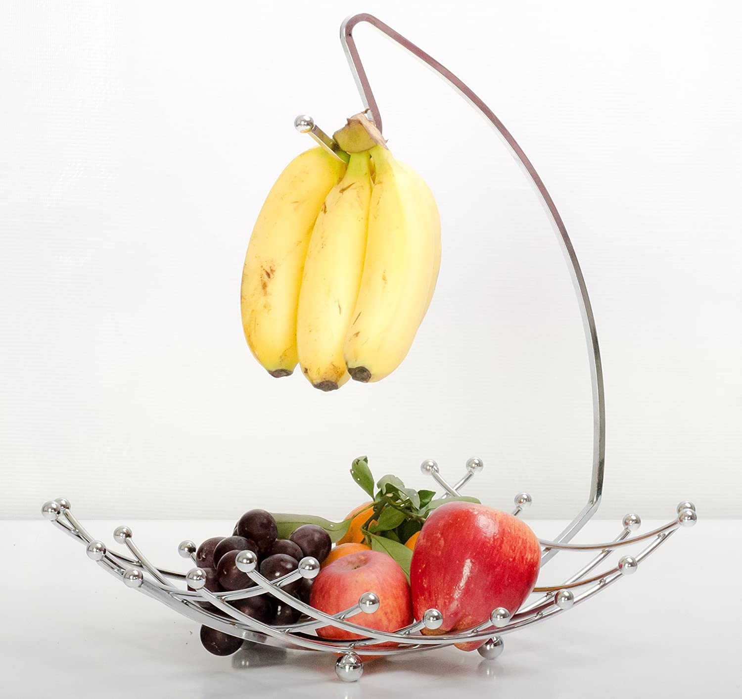 Amazon.com: Fruit Plates: Home & Kitchen