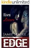 Risen Lovers: Witching Hour (Edge Book 4)