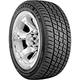 Cooper Tire Discoverer H/T Plus All-Season 275/45R20 110T Tire