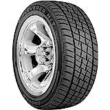 Cooper Discoverer H/T Plus All-Season 275/60R20 119T Tire