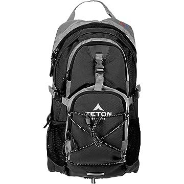 best Teton Sports Oasis 1100 reviews
