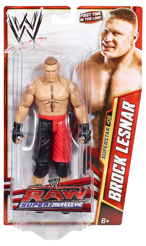 WWE Superstars Series 25 (2013) 91nvwulk-iL._SL1500_