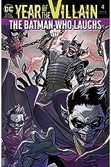 Batman/Superman (2019-) #4 Kindle Edition