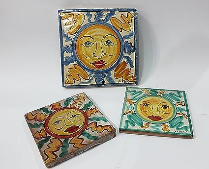 Ceramica bardelli i nuovi decori pavimenti in ceramica i