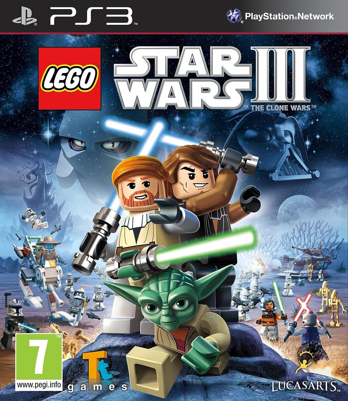 Lego star wars iii the clone wars vehicle info - Lego Star Wars Iii The Clone Wars Vehicle Info 73