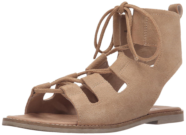 dbf75512522e Matisse womens shells natural us flats jpg 1500x1094 Matisse gladiator  sandals