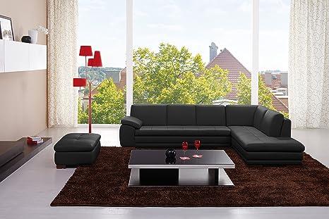 Brilliant Amazon Com J And M Furniture 17544311331 Rhfc Bk 625 Pabps2019 Chair Design Images Pabps2019Com