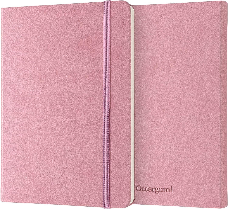 journaling - notebook