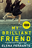 My Brilliant Friend (Neapolitan Novels Book 1)