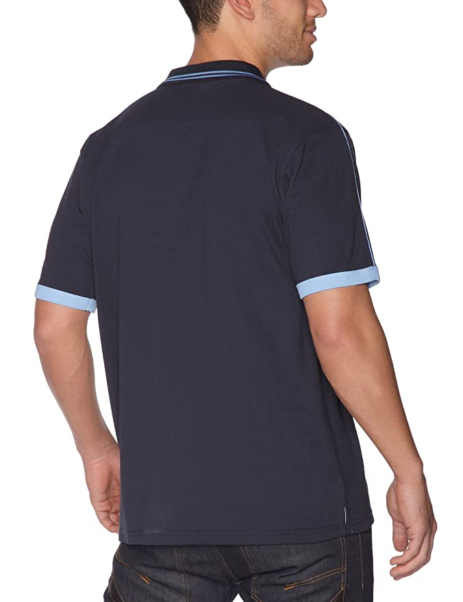 Spalding Teamtrikots & Sets Polo Shirt - Camiseta: Amazon.es ...