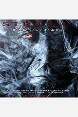 Sirtimi: Bloodline Series, Book 3 Audible Audiobook