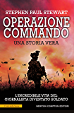 Operazione Commando (eNewton Saggistica)