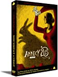 Annecy Awards 2015 - DVD