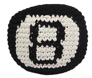 Hacky Sack - 8 Ball
