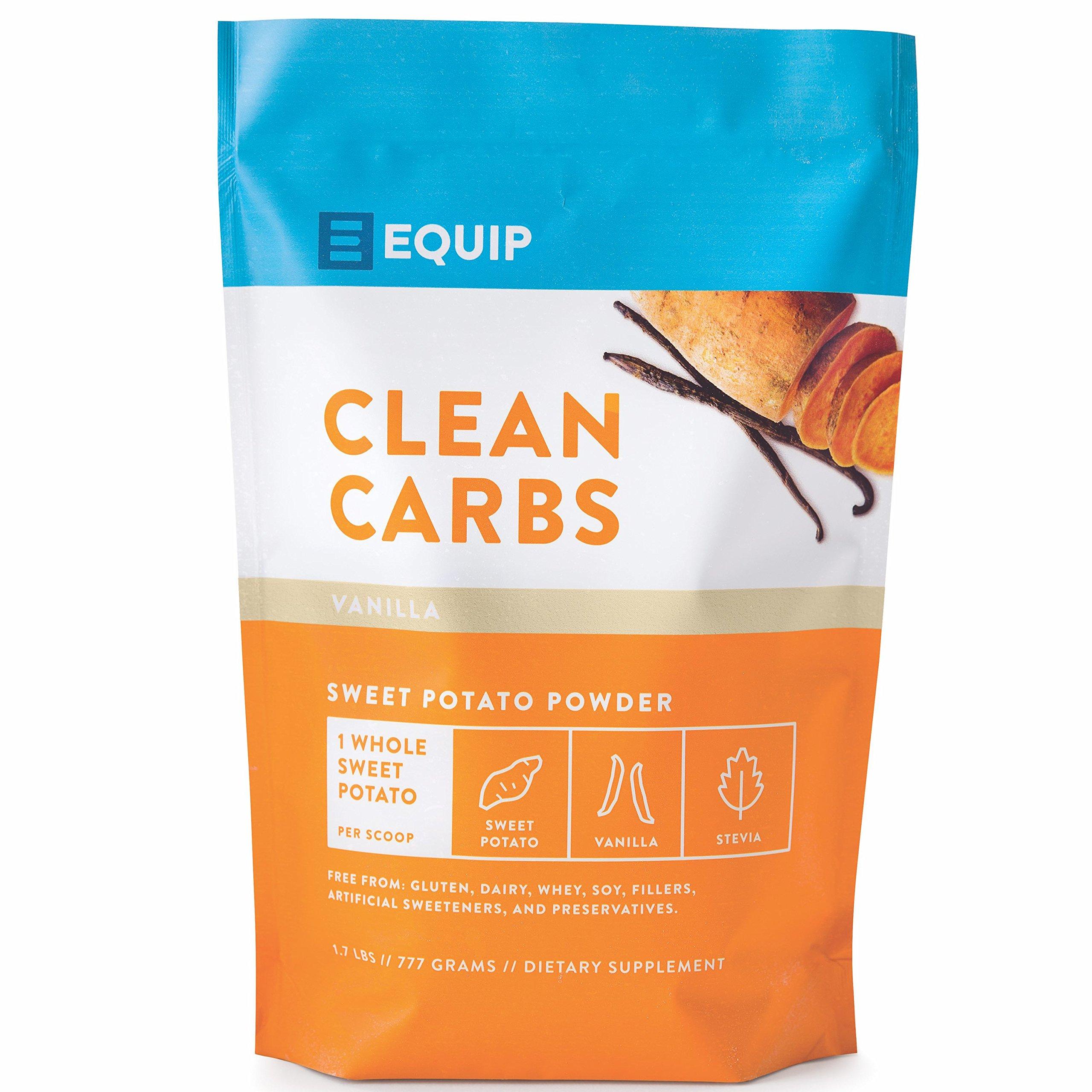 Carnivore Protein powder