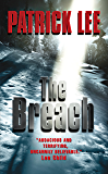 The Breach (Travis Chase Series Book 1)
