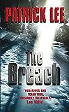 The Breach (Travis Chase Series)
