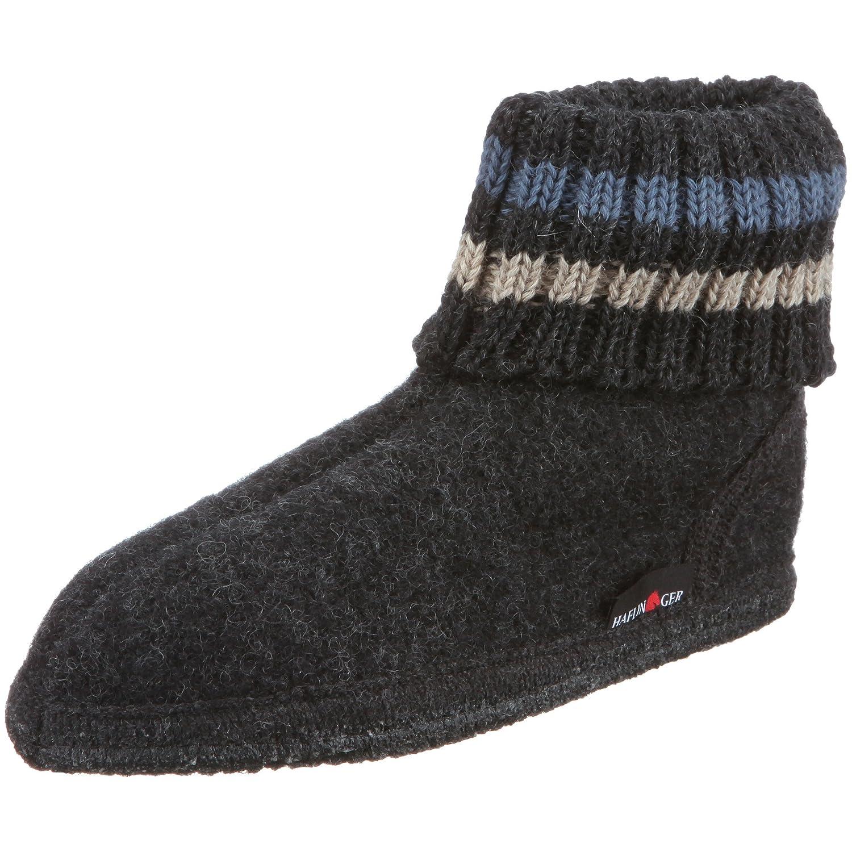 Haflinger Paul, Unisex Kids' Slippers Unisex Kids' Slippers iesse-Schuh-Gmbh 631051