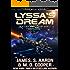 Lyssa's Dream - A Hard Science Fiction AI Adventure (The Sentience Wars - Origins Book 1)
