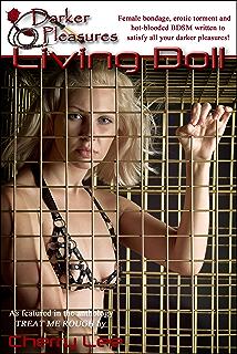 Bdsm breast punishment