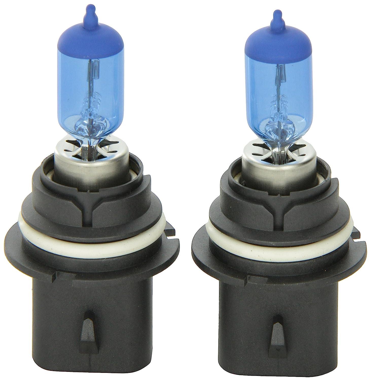 IPCW WZD9007 Wizard Ultra White Halogen Bulb