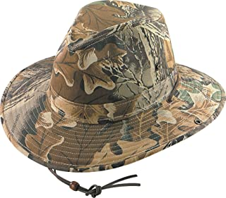 product image for Henschel Men's Aussie Hunting Hat