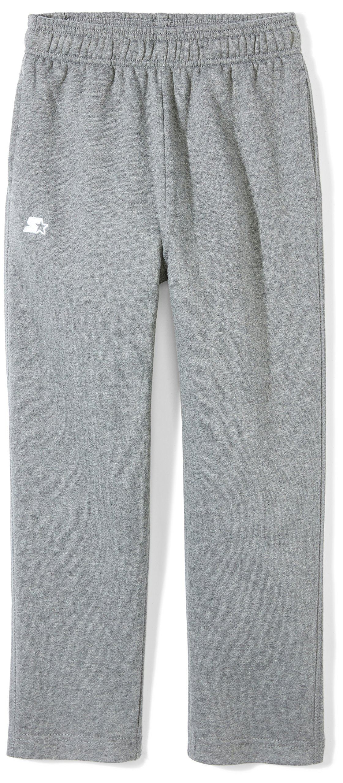 Exclusive Starter Boys Jogger Sweatpants with Pockets