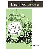 Palmer-Hughes Accordion Course, Bk 9