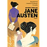 Box Grandes obras de Jane Austen: Volume 2