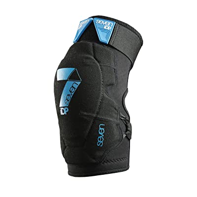7iDP Flex Knee Protection : Sports & Outdoors