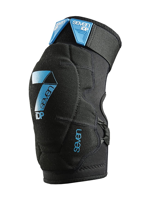 Seven Flex Knee Support Protective