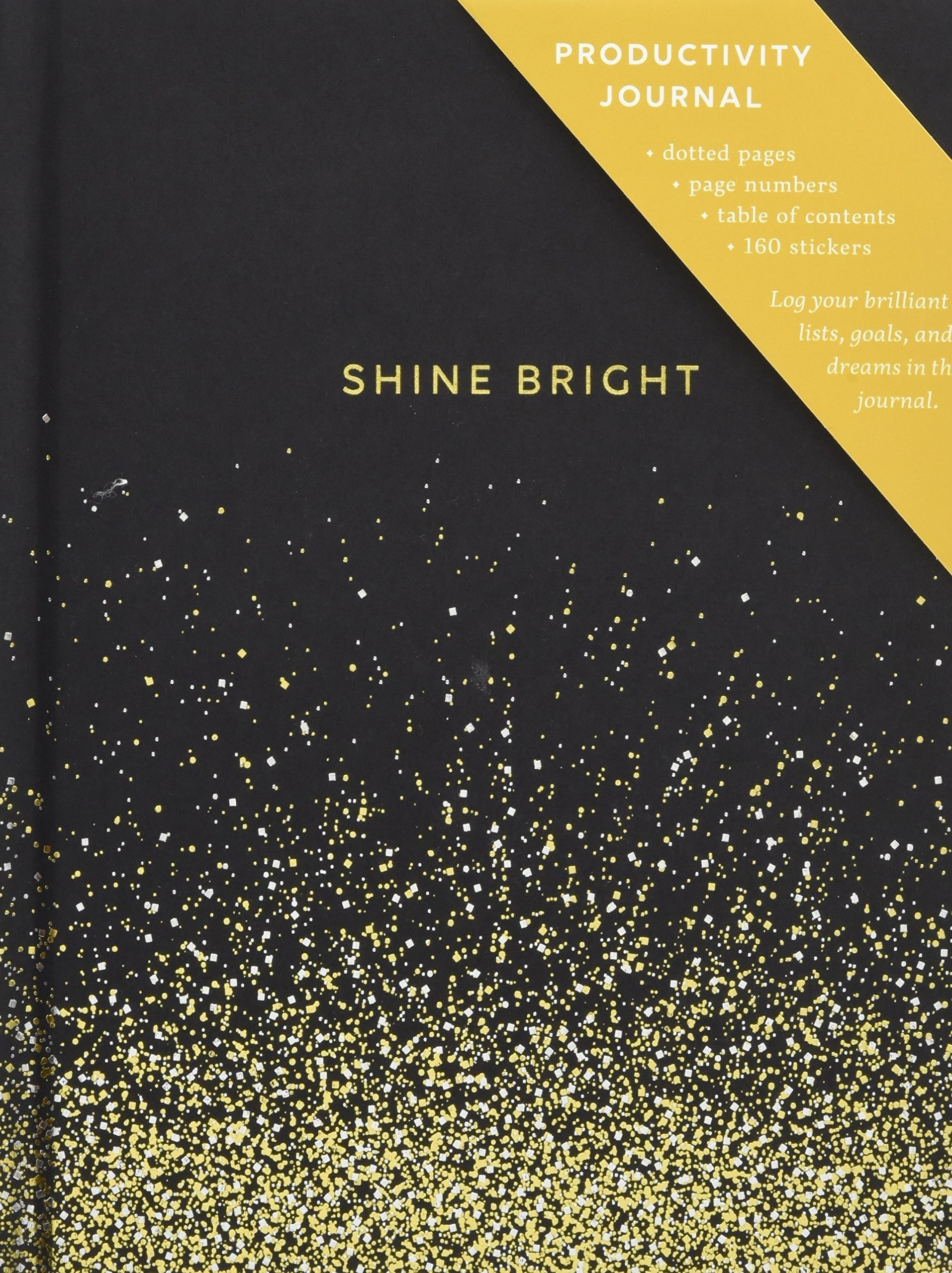 Bright diary: a book with interesting ideas for every day for moms and children