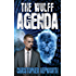 The Wulff Agenda: A Financial Political Thriller (Sam Jardine Crime Thrillers Book 2)