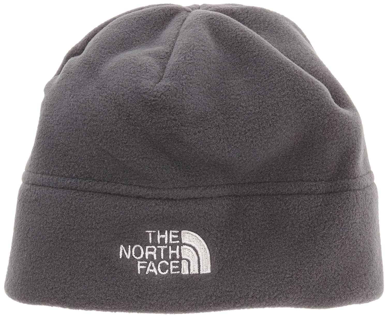 THE NORTH FACE Erwachsene Beanie Flash Fleece