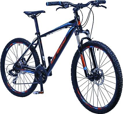 The Best Mountain Bikes Under $1000 2