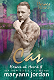 Cas: Heroes at Heart