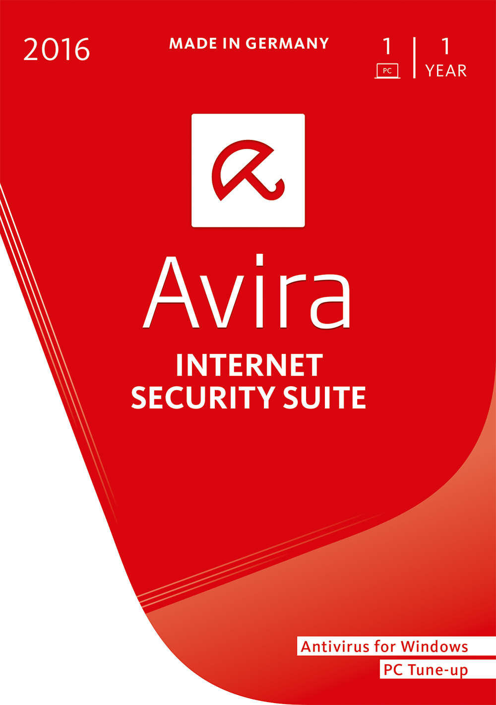 Avira Internet Security Download Online