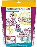 RoseArt Stringtacular 3D Sculpting Easy/Intermediate Refill Pack