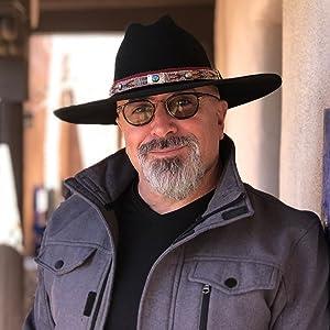 Dean M. Cole