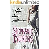 Una dama indómita (Top Novel) (Spanish Edition)