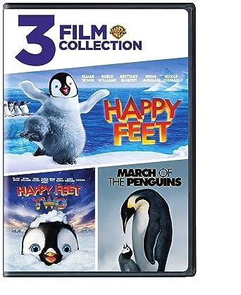 Happy feet o pinguim online dating