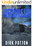 Merciless: V Plague Book 11