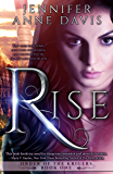 Rise (Order of the Krigers)