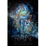 Rain (Stranger in the Woods Book 1)