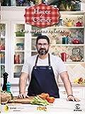 Las tapas de Dani García (Cocina de autor): Amazon.es